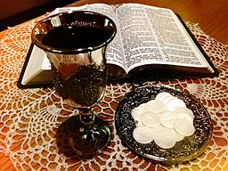 communion_table-1