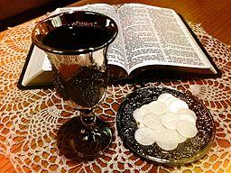communion_table-1