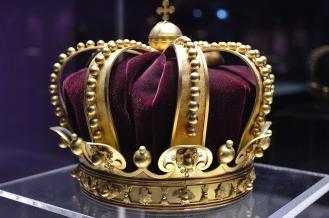 king-1304612_640