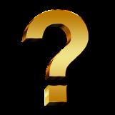 question-634903_640
