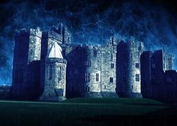 alnwick-castle-1596230_640