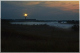 lighthouse-3
