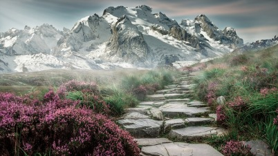 mountain-landscape-2031539_640