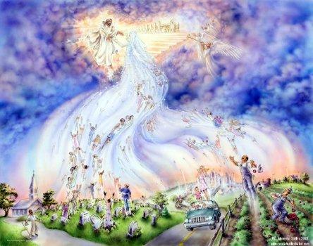 resurrection-rapture-day